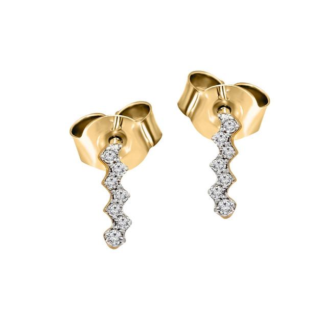 Dreambox Jewellery 00030.jpg