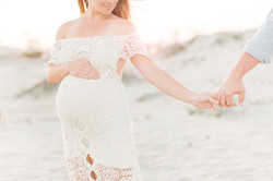 Maternity Shoot 11