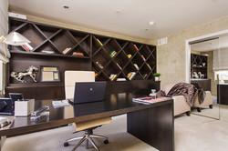 Real Estate Photography Dubai