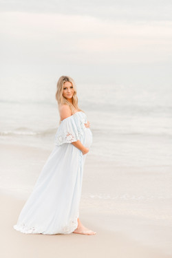 Maternity Shoot 25