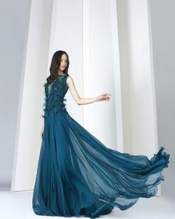 Fashion Photography Dubai 1