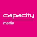 Capacity Media.png