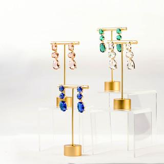 Dreambox Jewellery 00043.jpg