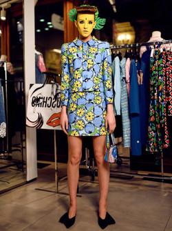 Fashion Photography Dubai 16
