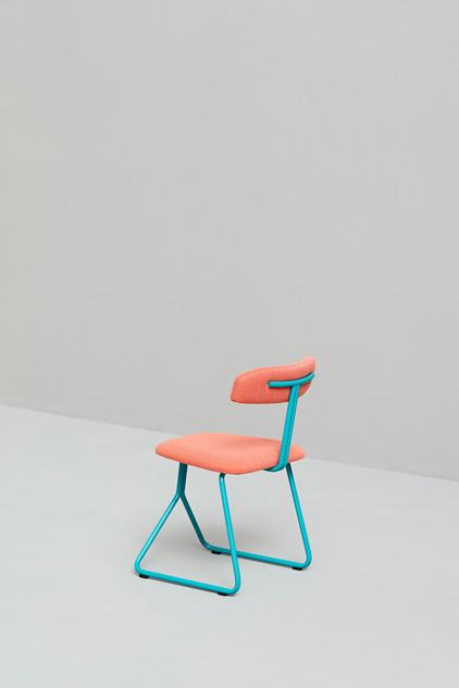 Dreambox Furniture 00004.jpg