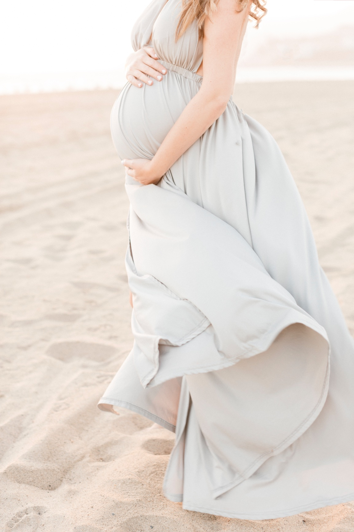 Maternity Shoot 18