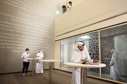 Office Space Dubai 4