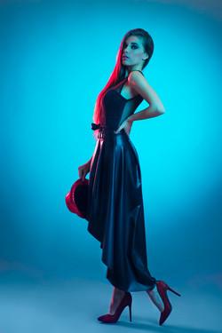 Fashion Photography Dubai 40