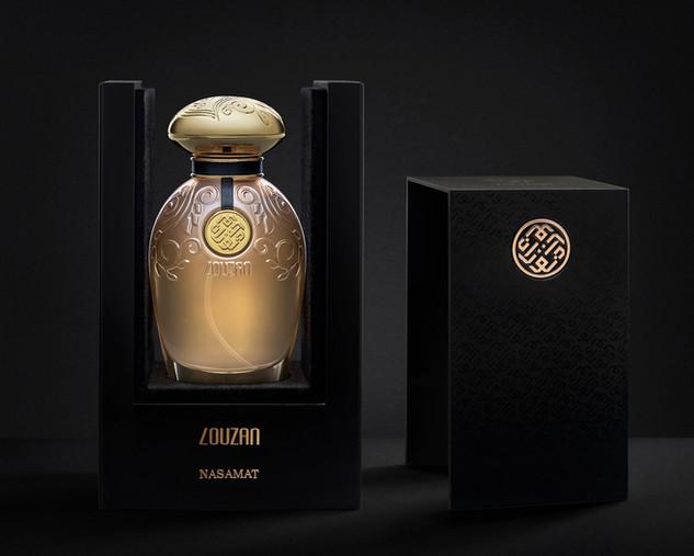 Dreambox Perfume 00020.jpg