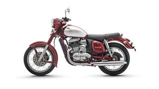 Dreambox Bike 00004.jpg