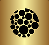 Schermafbeelding 2020-04-29 om 12.18.50.
