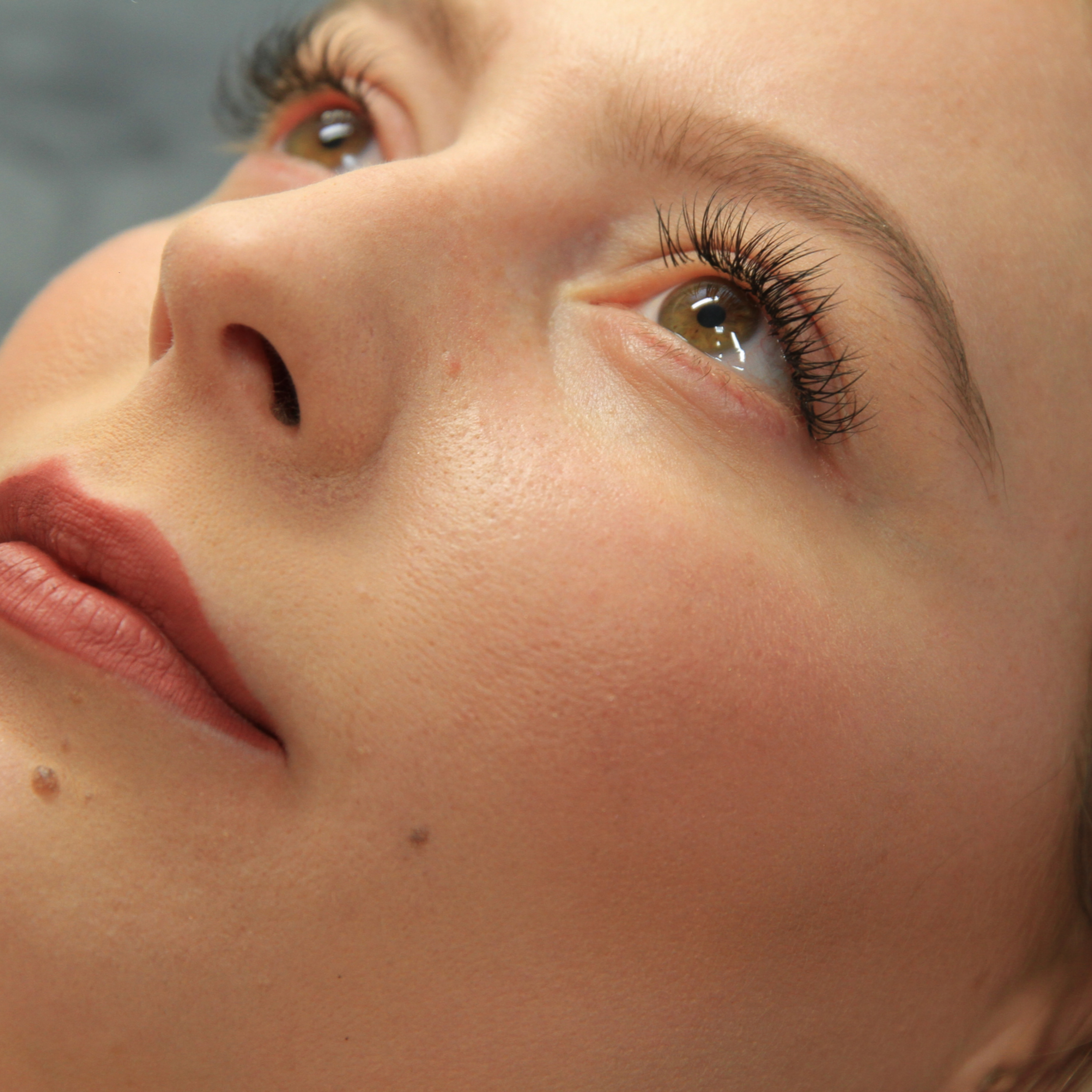 2 Weeks Touch Up - Classic Lashes