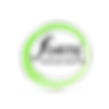 IMG_6556%252525202_edited_edited_edited_