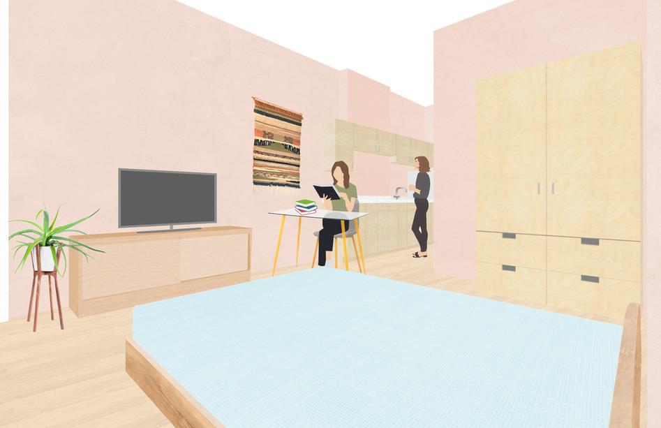 Samano Unit Interior 1-Pink.jpg