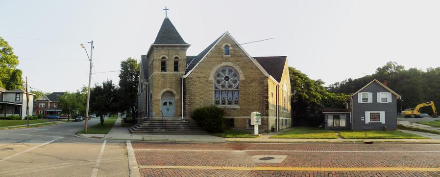 Front Church Elevation (Jeremy).jpg
