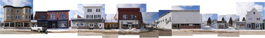 Millinocket Streetfront Collage 4 P3.jpg