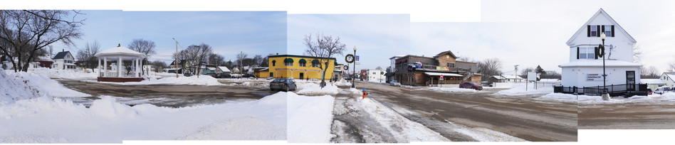 Millinocket Street Collage 2 - Reduced.j
