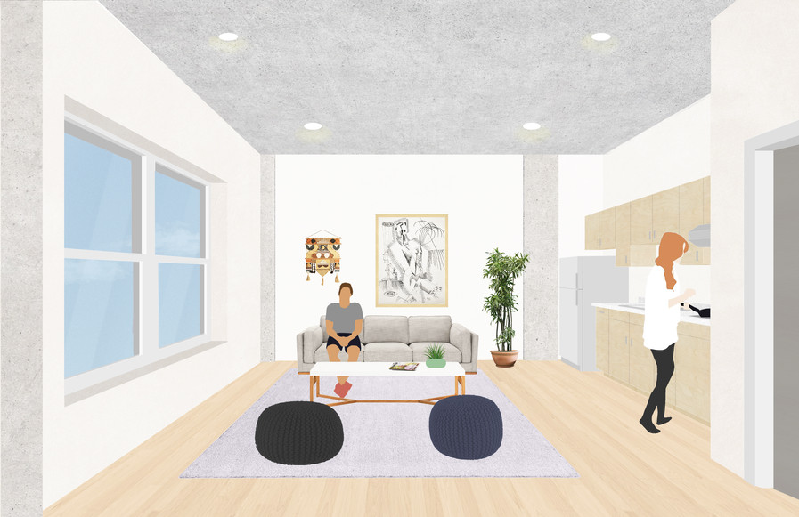 Samano Unit Interior 2 - 7.1.2020.jpg