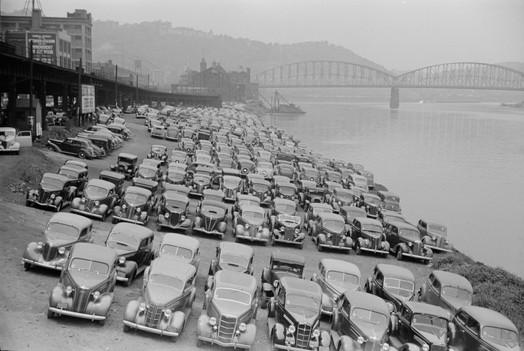 Pittsburgh1938_2000.jpg