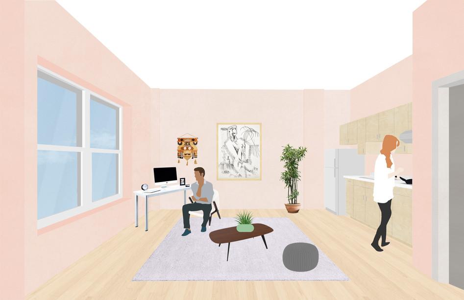 Samano Unit Interior 2-Pink.jpg