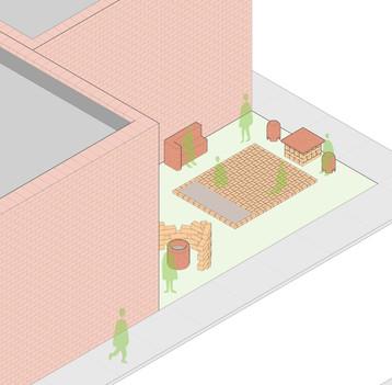 BigAxonBoard2-RGB (1) - B.jpg
