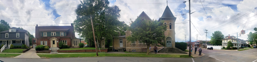Side Church Elevation-Reduced.jpg