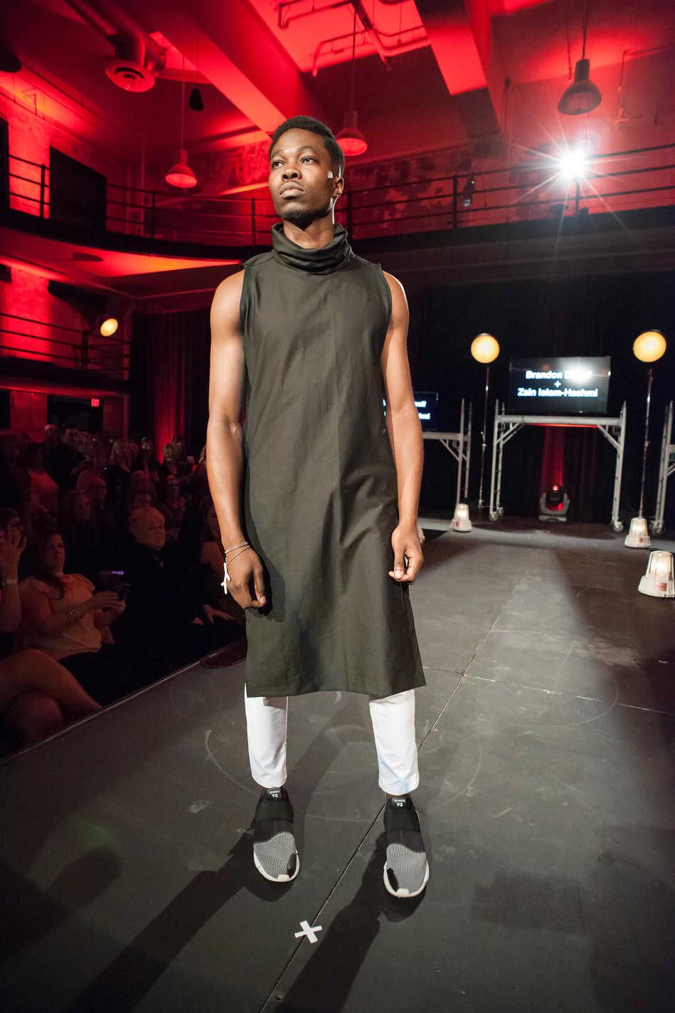Material Worlds Fashion Show-47.jpg