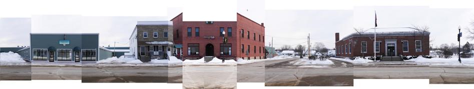 Millinocket Streetfront Collage 1 P3.jpg