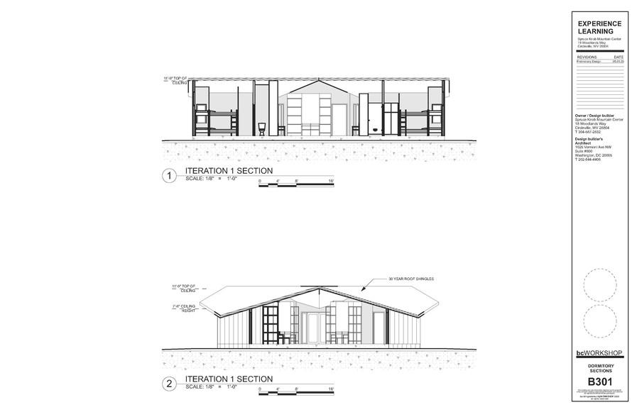 EL Dorm Design Package 5.01.2020_Page_6.