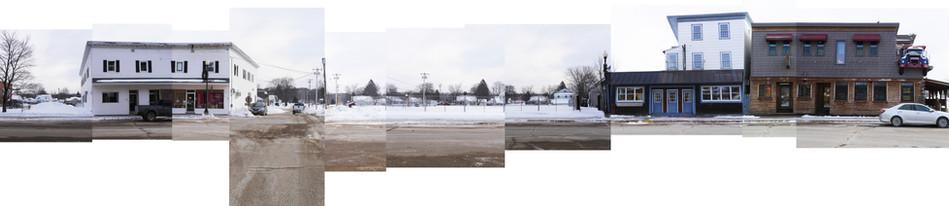 Millinocket Streetfront Collage 1 P2.jpg