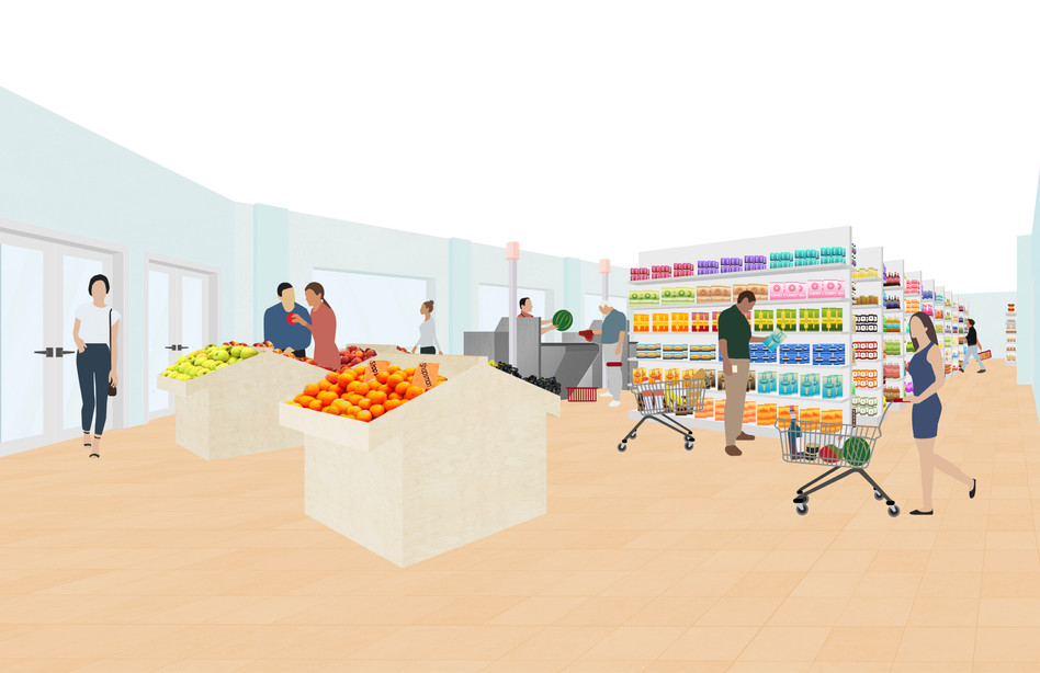 Samano Grocery Store Blue - 7.1.2020.jpg