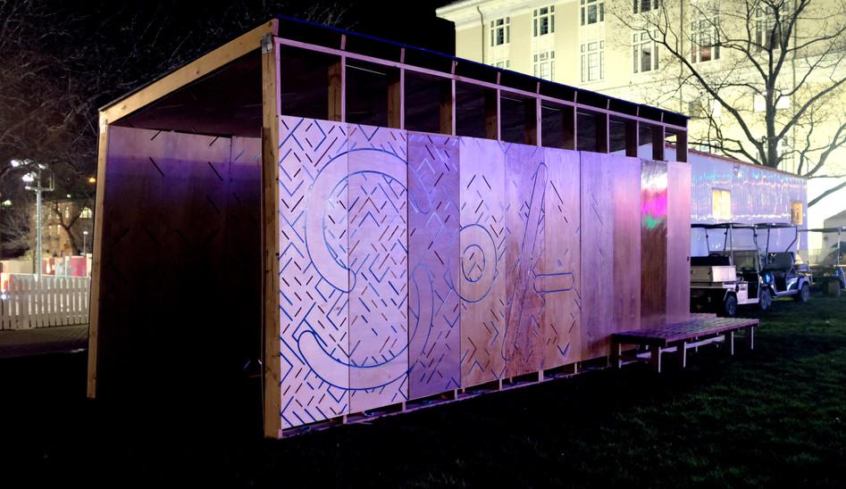 2018-soa-spring-carnival-pavilion_278543