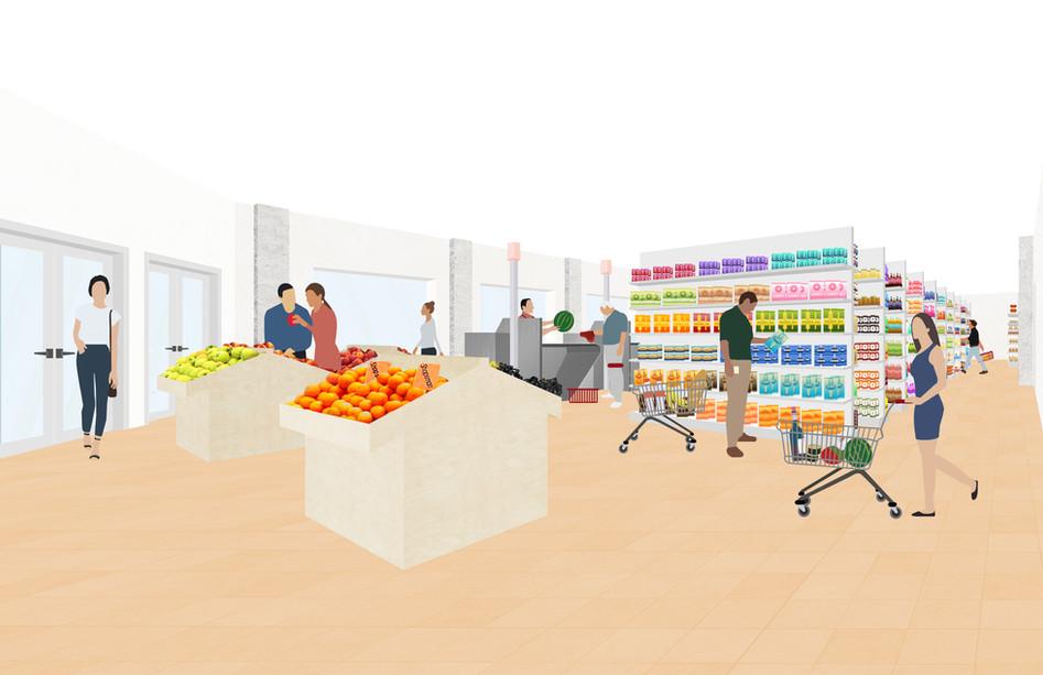 Samano Grocery Store White - 7.1.2020.jp