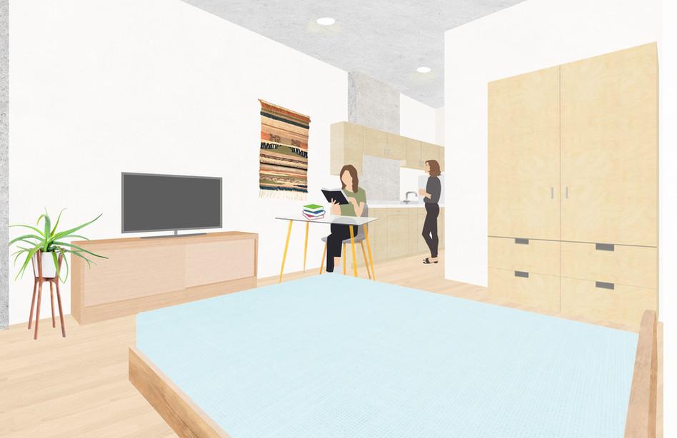 Samano Unit Interior 1 - 7.1.2020.jpg
