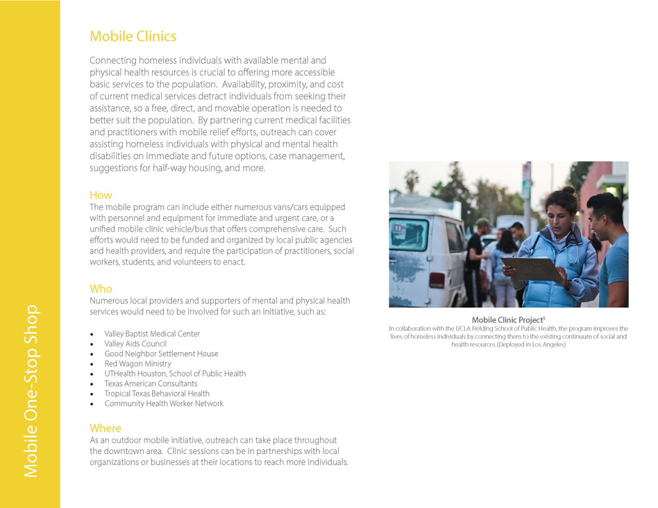 BCDS Strategy Booklet_Page_34.jpg