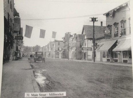 Historic Photos oF Millinocket_Page_06.j