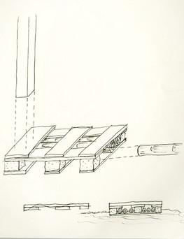 BoisSketch1.2.jpg