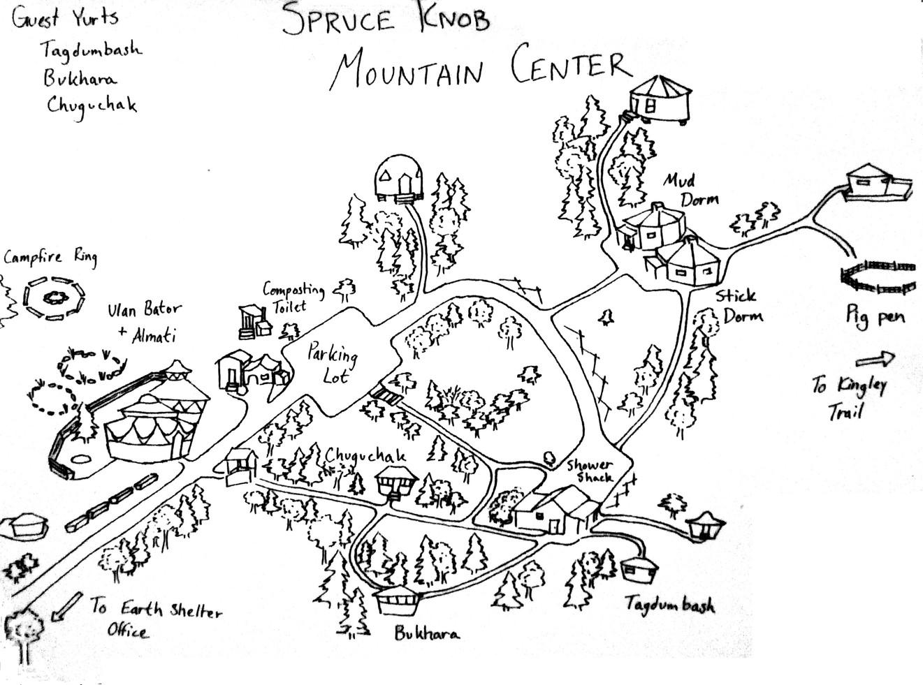 Sara SK Campus Map.jpg