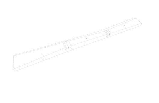 171101_DFABCeiling Piece Axon.jpg