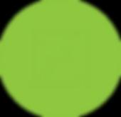 ZIH_Logo_4_transparent.png