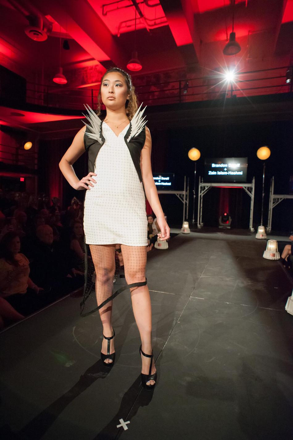 Material Worlds Fashion Show-45.jpg
