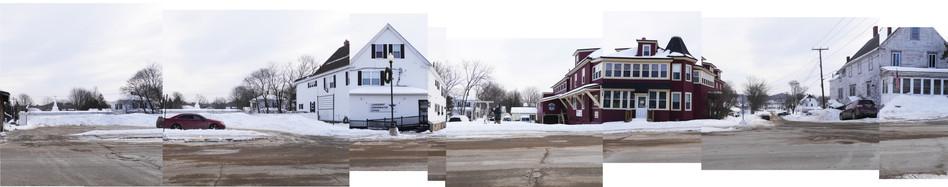 Millinocket Streetfront Collage 1 P1.jpg