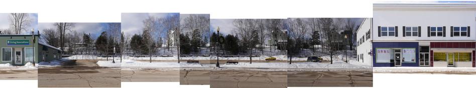 Millinocket Streetfront Collage 4 P2.jpg