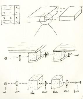 BoisSketch1.3.jpg