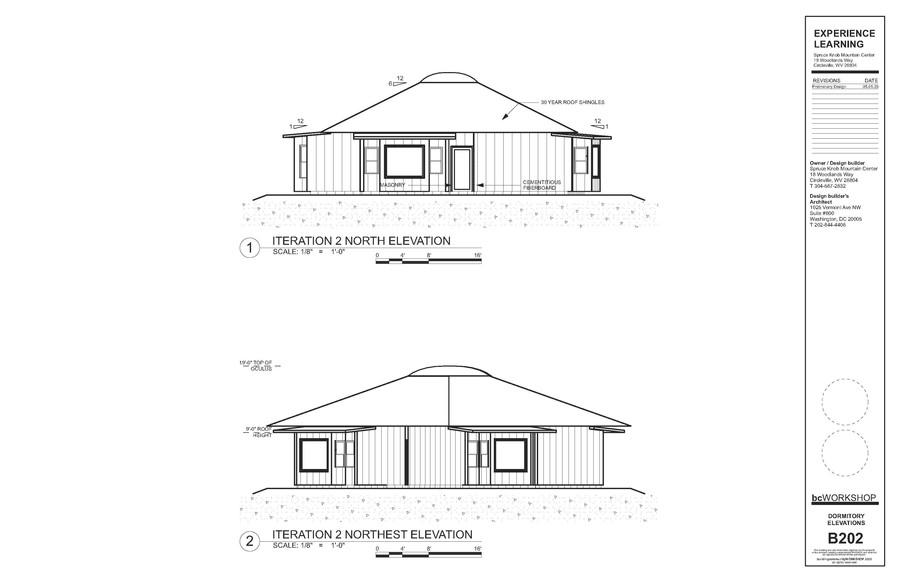 EL Dorm Design Package 5.01.2020_Page_5.