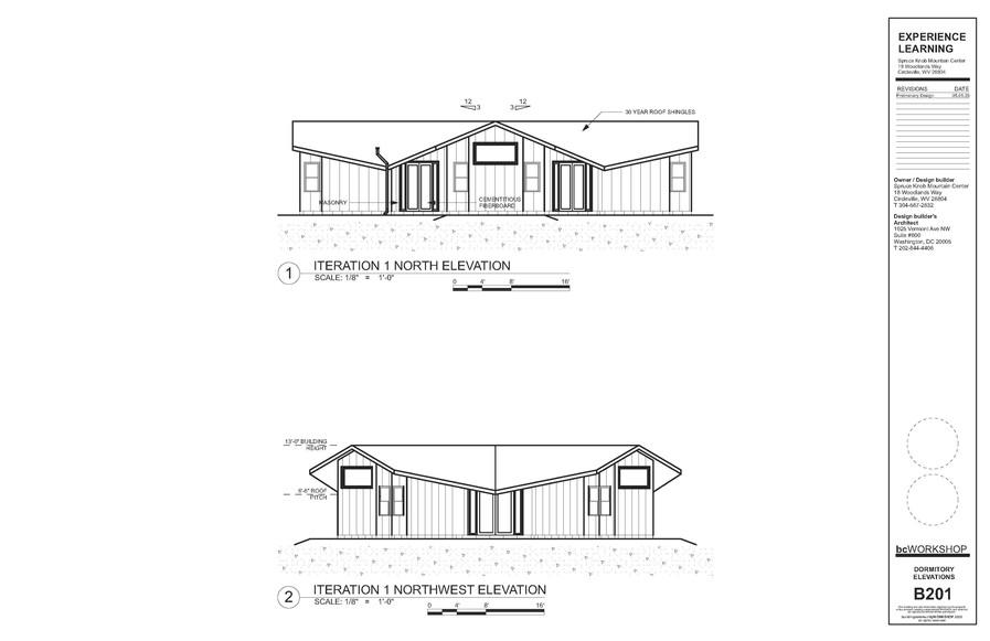 EL Dorm Design Package 5.01.2020_Page_4.