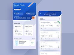 flight-app-concept-kalijaga.png
