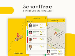 freebie-schooltrac-school-bus-tracking-a