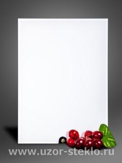 lakobel-9003-belosnezhnyiy-2900_250_333
