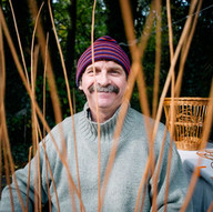 Malcolm Fay the Willow Weaver